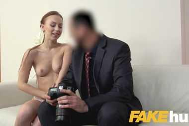 очень хорошая информация порно зрелые русские леди интересная статья вас