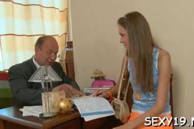 что порно видео русское зрелые мжм собраться..Пивка попить;)